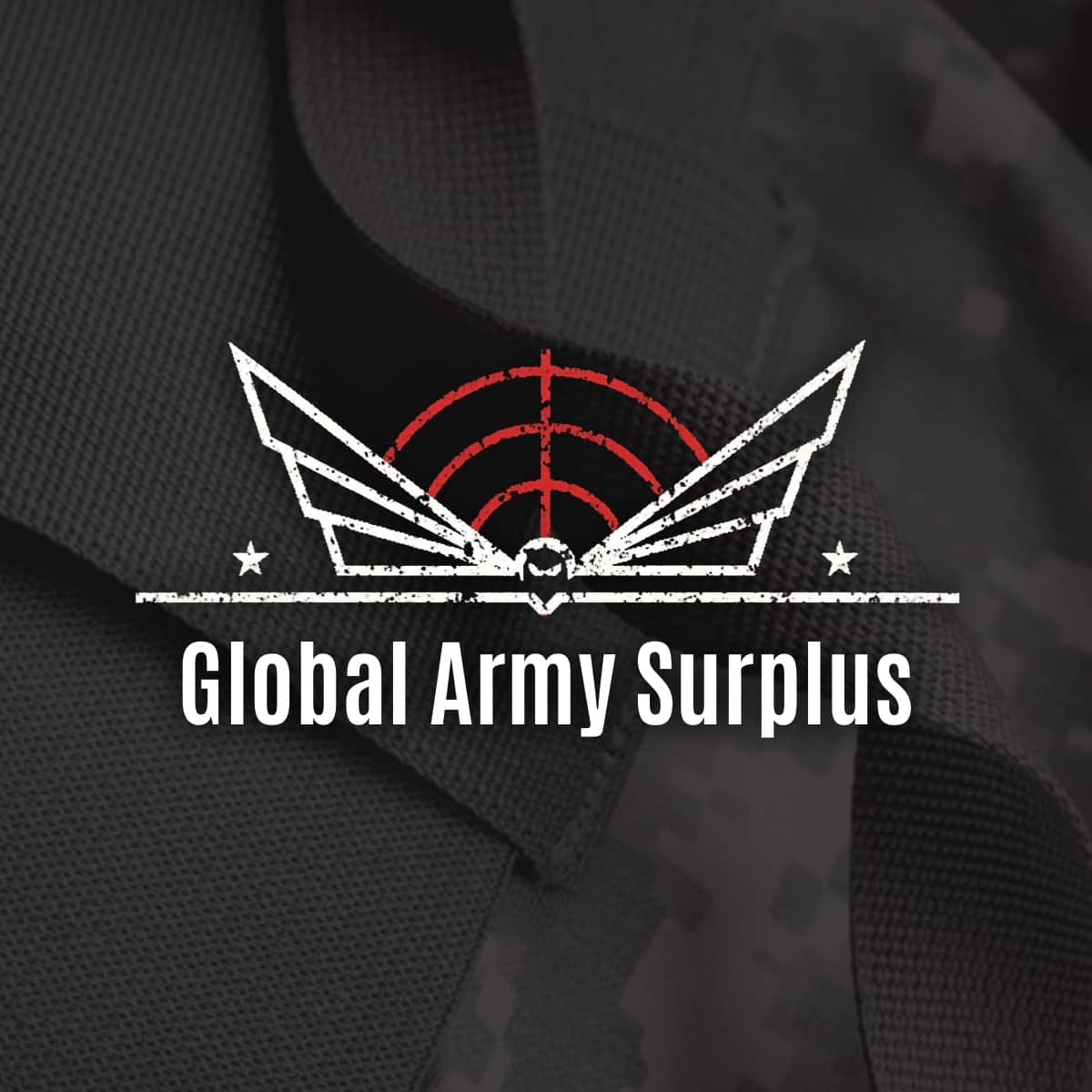 Acton X-Tra overshoes | Military Surplus | Global Army Surplus
