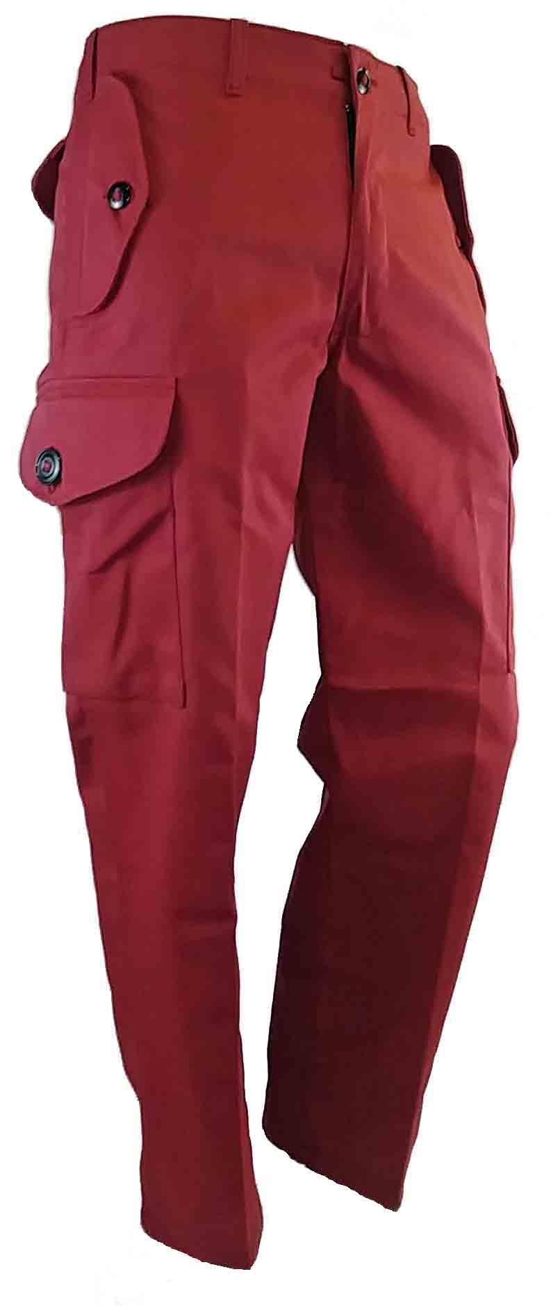 SGS pantalons de combat canadien *VENTE*
