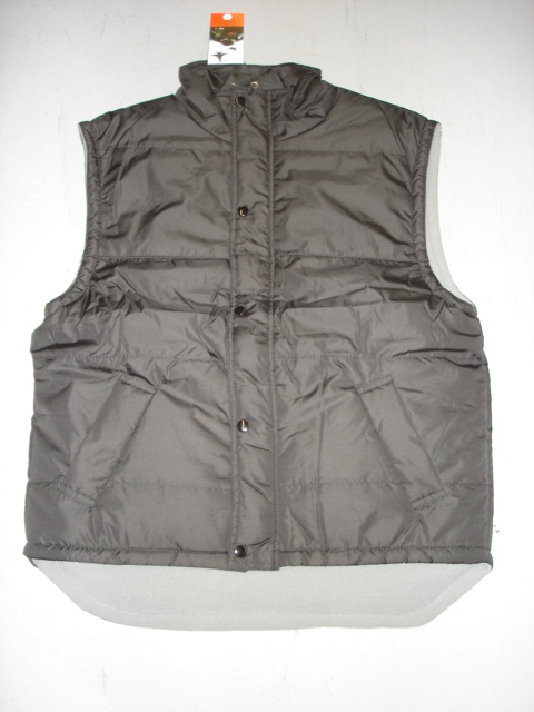 Work / outdoor vest
