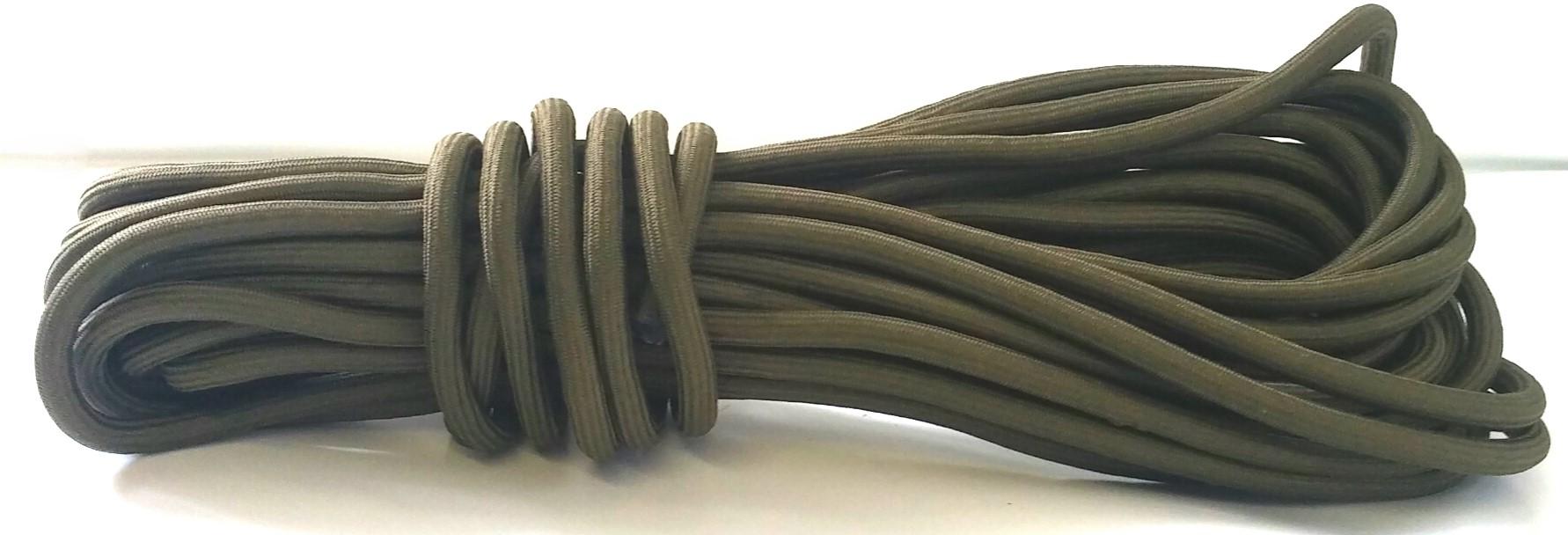 Corde 7 mm