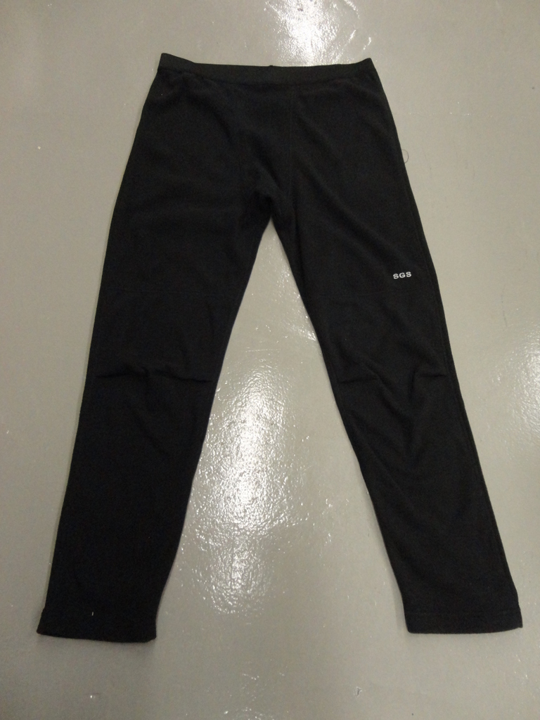MICRO FLEECE THERMAL PANT (POLARTECK)