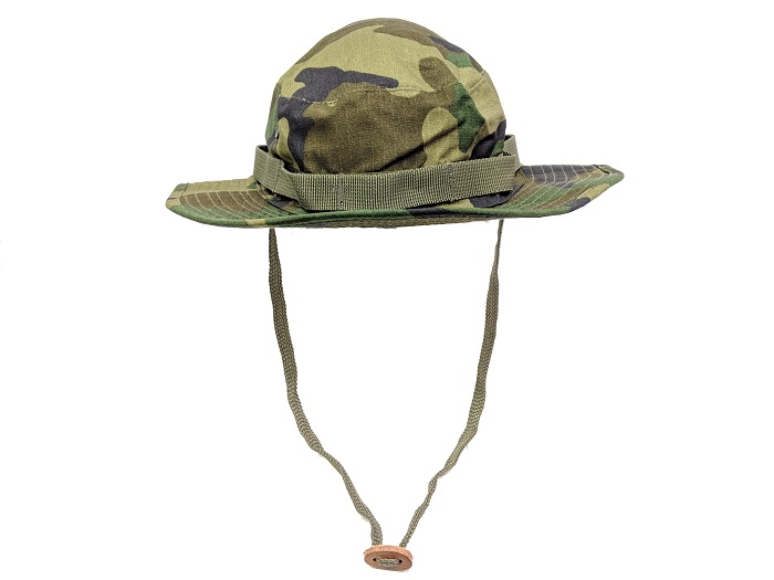 Boonie hat / All colors
