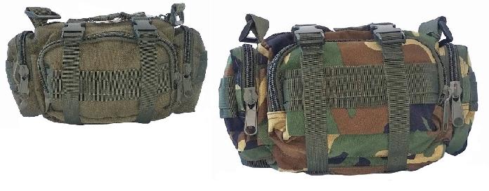 b21 bag