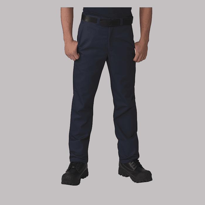 Pantalon big bill doublé #3147