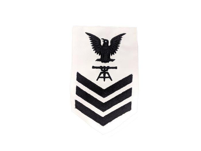 U.S eagle patch