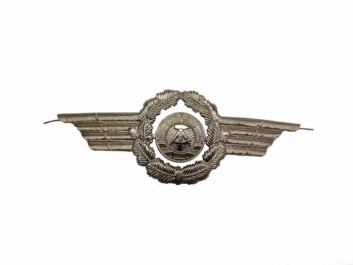 German pin aviation