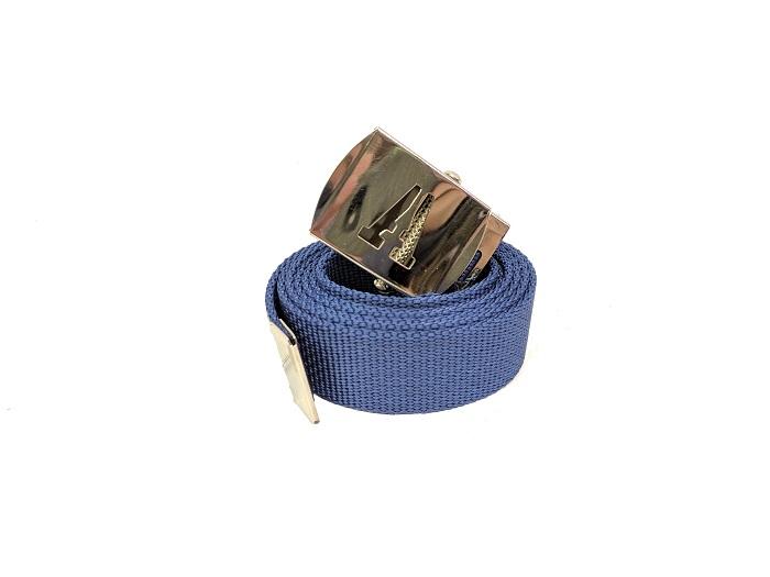 Nylon belt