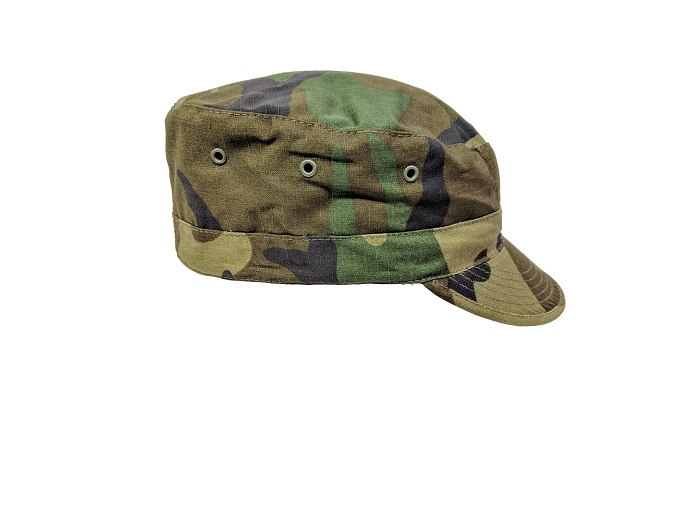 G.I cap / All colors