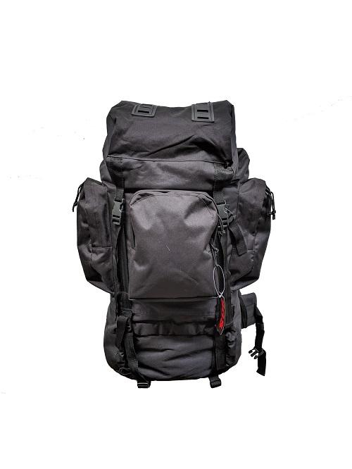 Racksack de combat SGS