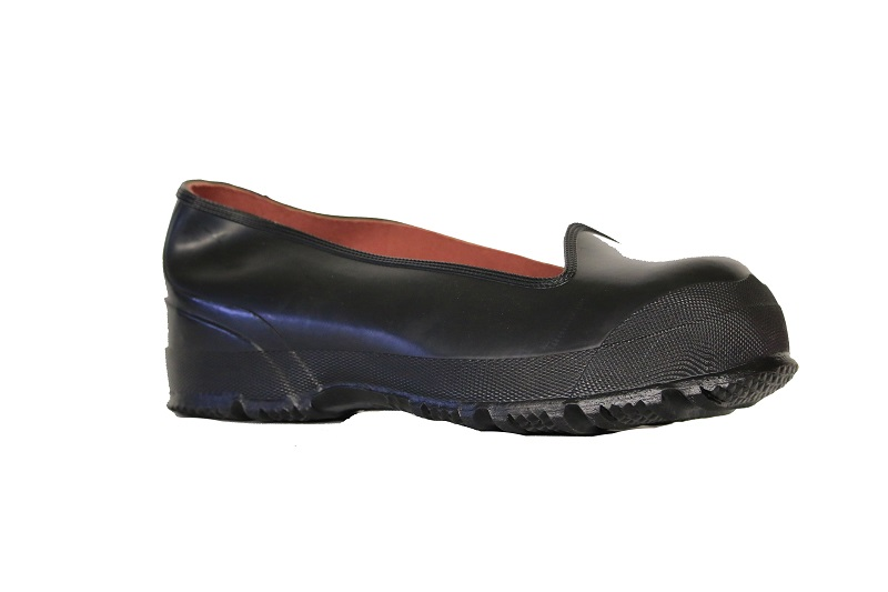 Couvre-chaussures Acton Robson