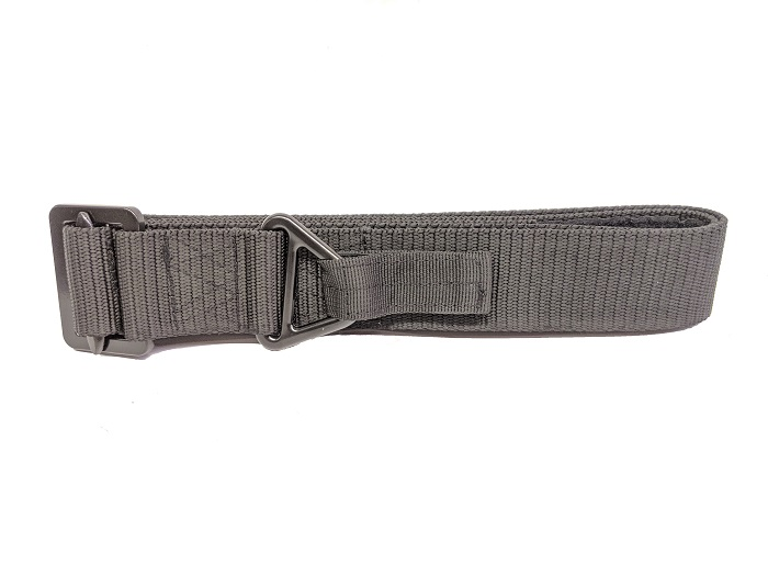 SGS Tactical belt
